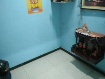 850 sqft, 2 bhk Apartment in Vihang Valley Thane West, Mumbai at Rs. 12000