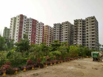 925 sqft, 2 bhk Apartment in Builder Bengal Infra Bamunara, Durgapur at Rs. 13.7825 Lacs