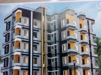 906 sqft, 2 bhk Apartment in Builder Radhika Aprtment Arrah Kalinagar, Durgapur at Rs. 19.9300 Lacs