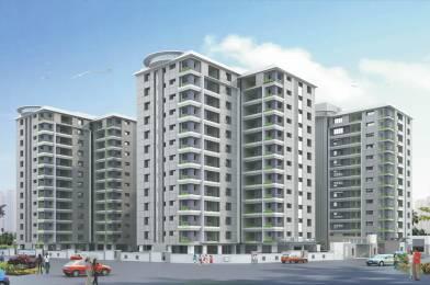 2525 sqft, 3 bhk Apartment in Raghuvir Shyam Palace Vesu, Surat at Rs. 1.0100 Cr