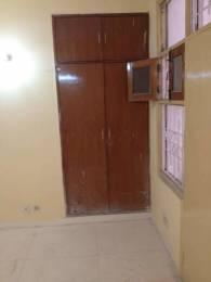 1000 sqft, 2 bhk Apartment in Builder dda sector 6 pocket 2 dwarka Sector 6 Dwarka, Delhi at Rs. 18000