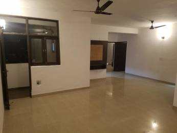 2000 sqft, 3 bhk Apartment in Builder skylark apartment sector 6 dwarka delhi Dwarka sec 6, Delhi at Rs. 35000