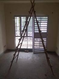 1050 sqft, 2 bhk Apartment in Builder DDA sector 12 pocket 8 Dwarka delhi Sector 12 Dwarka, Delhi at Rs. 89.0000 Lacs