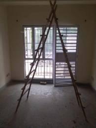 1100 sqft, 2 bhk Apartment in Builder DDA POCKET A SECTOR 17 DWARKA DELHI Sector 17 Dwarka, Delhi at Rs. 89.0000 Lacs
