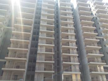 837 sqft, 3 bhk Apartment in Builder 3 bhk flat all inclusive sector 104 Dwarka Expressway Gurgaon, Gurgaon at Rs. 26.3000 Lacs