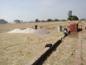 1000 sqft, 2 bhk Villa in Builder pahal group gomti nagar extension, Lucknow at Rs. 23.9900 Lacs