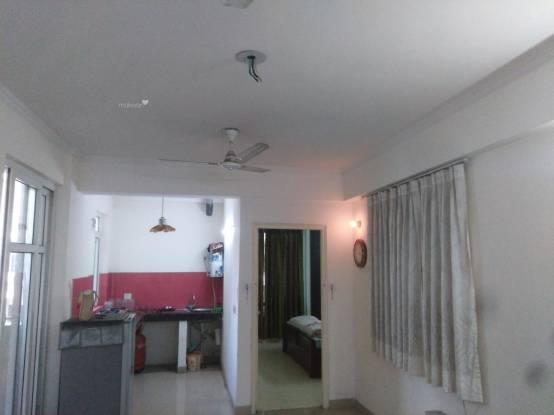 843 sqft, 2 bhk Apartment in SVP Gulmohar Garden Phase 2 Raj Nagar Extension, Ghaziabad at Rs. 8000