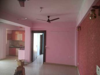 1160 sqft, 2 bhk Apartment in K World Estates Builders KW Srishti Raj Nagar Extension, Ghaziabad at Rs. 8500