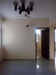 950 sqft, 2 bhk Apartment in SVP Gulmohur Garden Raj Nagar Extension, Ghaziabad at Rs. 8000