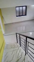 1200 sqft, 2 bhk Apartment in Sai Engineers Builders and Contractors SEBC Amey Saiesh Kunj Guirim, Goa at Rs. 19000