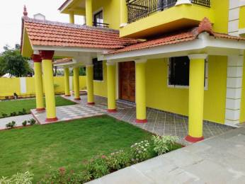 3500 sqft, 5 bhk Villa in Builder Project Sangolda, Goa at Rs. 3.5000 Cr