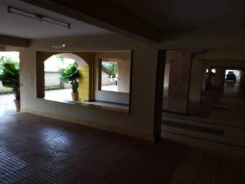 1400 sqft, 2 bhk Apartment in Builder Project Green Valley, Goa at Rs. 27000