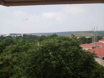 1110 sqft, 2 bhk Apartment in CV Darius Horizon II Porvorim, Goa at Rs. 72.0000 Lacs