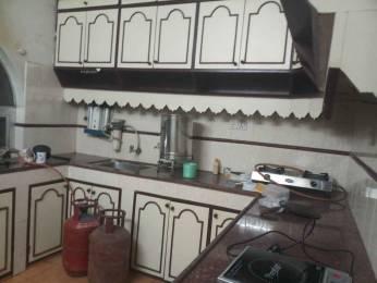 1400 sqft, 3 bhk Apartment in Builder Project Porvorim, Goa at Rs. 74.0000 Lacs