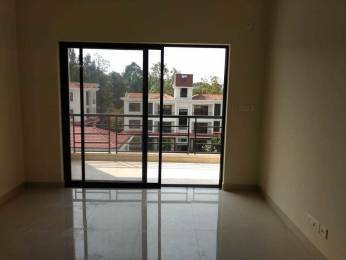1000 sqft, 2 bhk Apartment in Builder Project Tivim, Goa at Rs. 15000