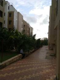 1200 sqft, 2 bhk Apartment in Alps Constructions Builder And Developers Valley Socorro, Goa at Rs. 50.0000 Lacs