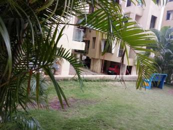 675 sqft, 1 bhk Apartment in Alps Constructions Builder And Developers Valley Socorro, Goa at Rs. 41.0000 Lacs
