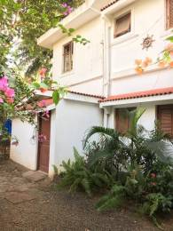2500 sqft, 3 bhk Villa in Builder Project Reis Magos, Goa at Rs. 0.0100 Cr