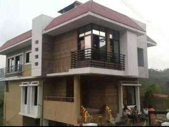 4000 sqft, 4 bhk Villa in Builder Project Carambolim, Goa at Rs. 1.9000 Cr