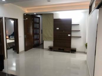 1125 sqft, 2 bhk BuilderFloor in Builder Project Zirakpur Banur, Chandigarh at Rs. 28.9000 Lacs