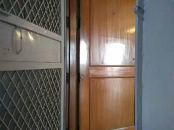 1820 sqft, 3 bhk Apartment in Builder RWA Malaviya Nagar Shivalik, Delhi at Rs. 55500