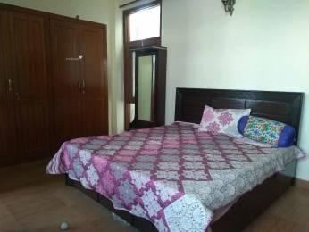 1750 sqft, 3 bhk Apartment in Builder RWA Malaviya Nagar Shivalik, Delhi at Rs. 67500