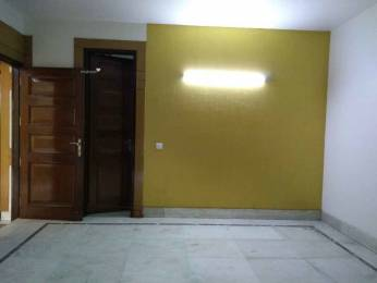 1825 sqft, 3 bhk Apartment in Builder RWA E3 E4 and E5 Malviya Nagar, Delhi at Rs. 55000