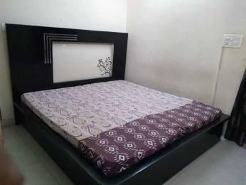 973 sqft, 2 bhk Apartment in Builder RWA E3 E4 and E5 Malviya Nagar, Delhi at Rs. 35000