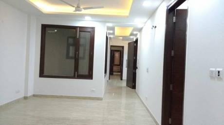1800 sqft, 3 bhk Apartment in Builder RWA Malaviya Nagar Shivalik, Delhi at Rs. 3.5000 Cr