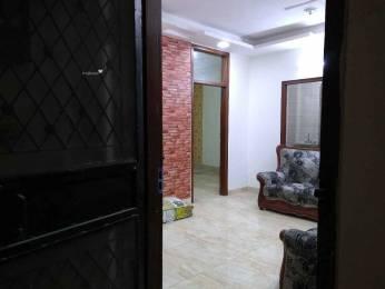 875 sqft, 1 bhk Apartment in Shyam Real Estate Home 1 Khirki Extension, Delhi at Rs. 21750
