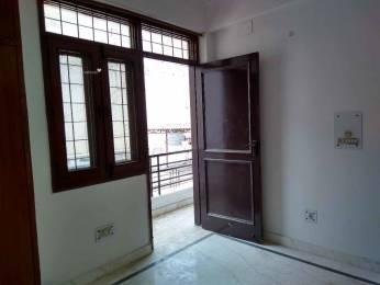 886 sqft, 2 bhk Apartment in Shyam Real Estate Home 2 Khirki Extension, Delhi at Rs. 21850