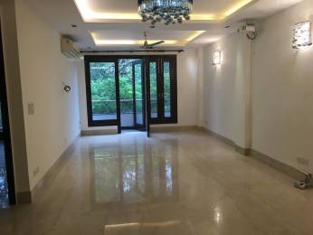 2200 sqft, 3 bhk BuilderFloor in Builder Project Sector 15A, Noida at Rs. 40000