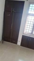 1450 sqft, 3 bhk BuilderFloor in Ansal Florence Elite Sector 57, Gurgaon at Rs. 1.0000 Cr
