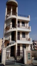500 sqft, 1 bhk BuilderFloor in Ansal Florence Elite Sector 57, Gurgaon at Rs. 25.0000 Lacs