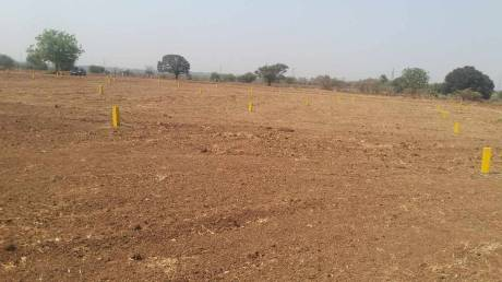 2178 sqft, Plot in Builder chandan greens Chevella, Hyderabad at Rs. 5.2000 Lacs