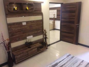 1146 sqft, 2 bhk Apartment in Builder Project Mansarovar, Jaipur at Rs. 35.5000 Lacs