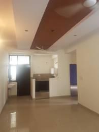 951 sqft, 2 bhk Apartment in Builder Project Vaishali Nagar, Jaipur at Rs. 32.5000 Lacs