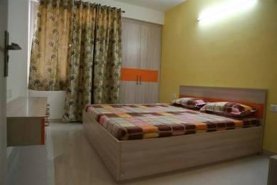 1123 sqft, 2 bhk Apartment in Builder Dhanuka Group Sunshine Prime Mansarovar Extension Jaipur Mansarovar, Jaipur at Rs. 37.0000 Lacs