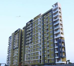1684 sqft, 3 bhk Apartment in Builder Dhanuka Group Sunshine Prime Mansarovar Extension Jaipur Mansarovar, Jaipur at Rs. 59.0000 Lacs