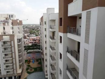 1056 sqft, 2 bhk Apartment in Builder Shree Shakambhari Developers Pvt Ltd Kohinoor Residency Mansarovar, Jaipur at Rs. 34.9000 Lacs