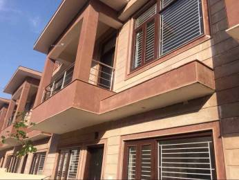 1680 sqft, 3 bhk Villa in Builder Project Ajmer Road, Jaipur at Rs. 42.0000 Lacs