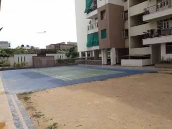 1056 sqft, 2 bhk BuilderFloor in Builder Project Mansarovar, Jaipur at Rs. 29.9000 Lacs