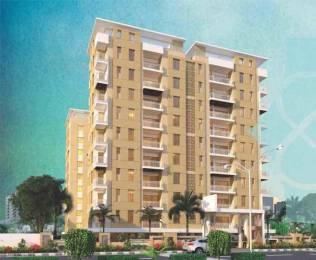 1611 sqft, 3 bhk Apartment in Kotecha Royal Regalia Vaishali Nagar, Jaipur at Rs. 57.9000 Lacs