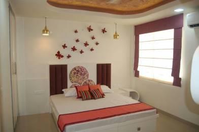1887 sqft, 3 bhk Apartment in Manglam Rangoli Greens Panchyawala, Jaipur at Rs. 67.9300 Lacs