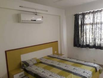 1500 sqft, 3 bhk BuilderFloor in Builder Project Vaishali Nagar, Jaipur at Rs. 14990