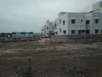 1300 sqft, Plot in Builder KM Properties tambaram east, Chennai at Rs. 28.6000 Lacs