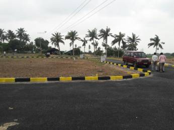 600 sqft, Plot in Builder TES Properties veppampattu, Chennai at Rs. 3.3300 Lacs