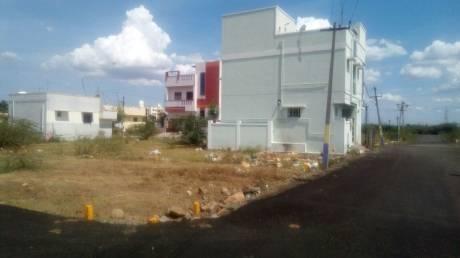 1100 sqft, Plot in Builder VR Properties Singaperumal Koil, Chennai at Rs. 22.0000 Lacs