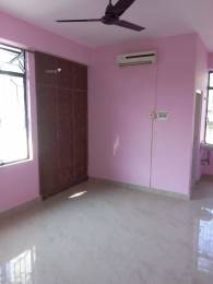 1500 sqft, 3 bhk Apartment in Builder Project Bhangagarh, Guwahati at Rs. 18000