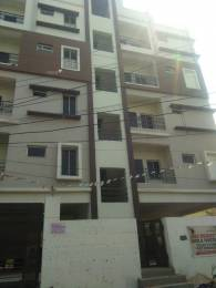 1900 sqft, 3 bhk Apartment in Builder Relaince Eternis Begumpet, Hyderabad at Rs. 1.2000 Cr